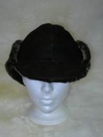 black-sheepskin-alpine-hat